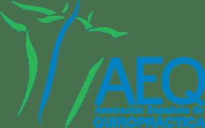 Asociacion Espanola de Quiropractica