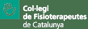 Col.legi de Fisioterapeutes de Catalunya