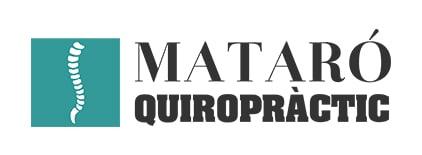 Quiropráctica Mataró, Barcelona Mataró Quiropractic