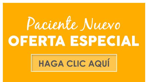 Quiropractico en Mataro Oferta Especial para Pacientes Nuevos